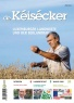 keisecker0209_Cover.jpg