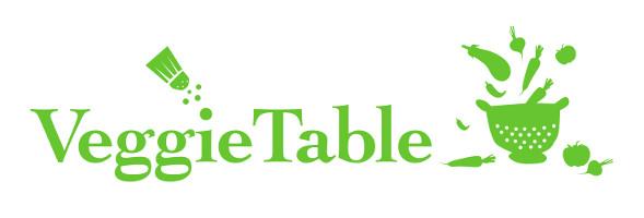 veggieTable_Logo