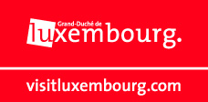 Visitluxembourg_fr