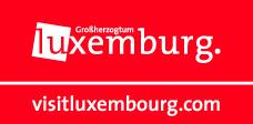 Visitluxembourg_de