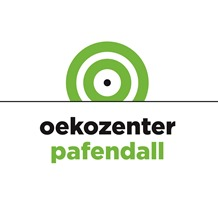 Logo_Oekozenter Pafendall